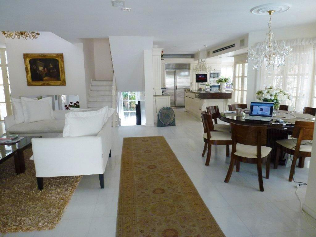 מקורי בית ברמת השרון המערבית להשכרה | Ednaroberts Real Estate EH-16