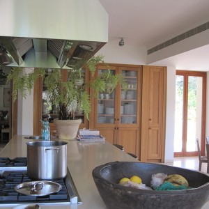 country-house-4