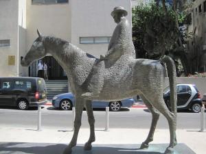 Tel_Aviv_Sculptures_001