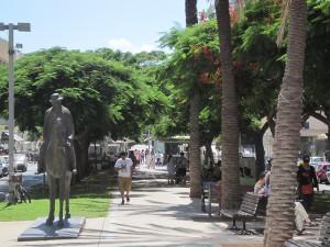 Tel_Aviv_Sculptures_002