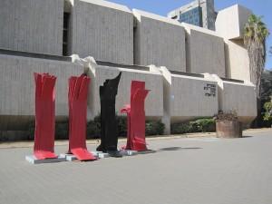 Tel_Aviv_Sculptures_002_002
