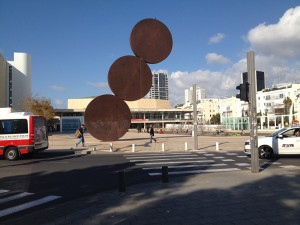 Tel_Aviv_Sculptures_003