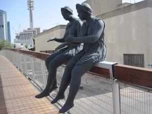 Tel_Aviv_Sculptures_005