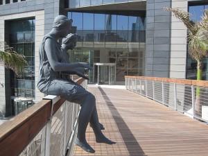 Tel_Aviv_Sculptures_006