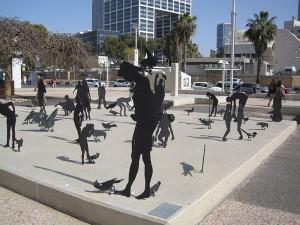 Tel_Aviv_Sculptures_007