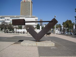 Tel_Aviv_Sculptures_010