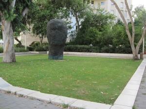 Tel_Aviv_Sculptures_011