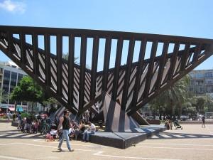 Tel_Aviv_Sculptures_008