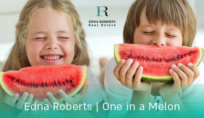 Edna Roberts | Vacation rentals in Herzliya Pituach | Villas with a swimming pool for short term rental