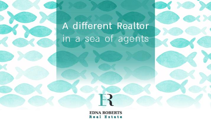 Edna Roberts | Buy or Rent High-End Properties In Israel